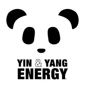 Yin-Yang Energy
