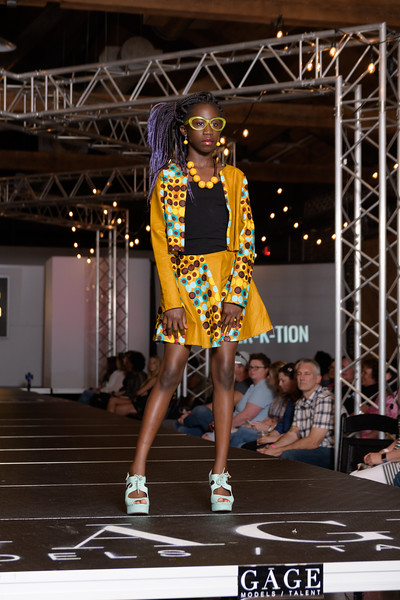 Knoxville Fashion Week Friday-525.jpg