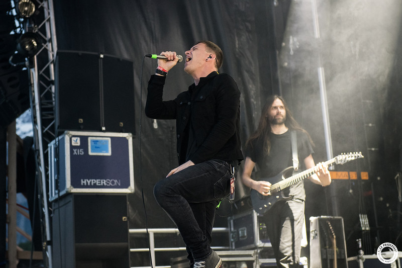 Tesseract - Monthey 2018 09 Photo by Alex Pradervand.jpg
