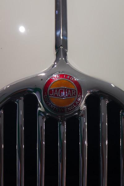 newport_car_museum_1908-33-LR.jpg