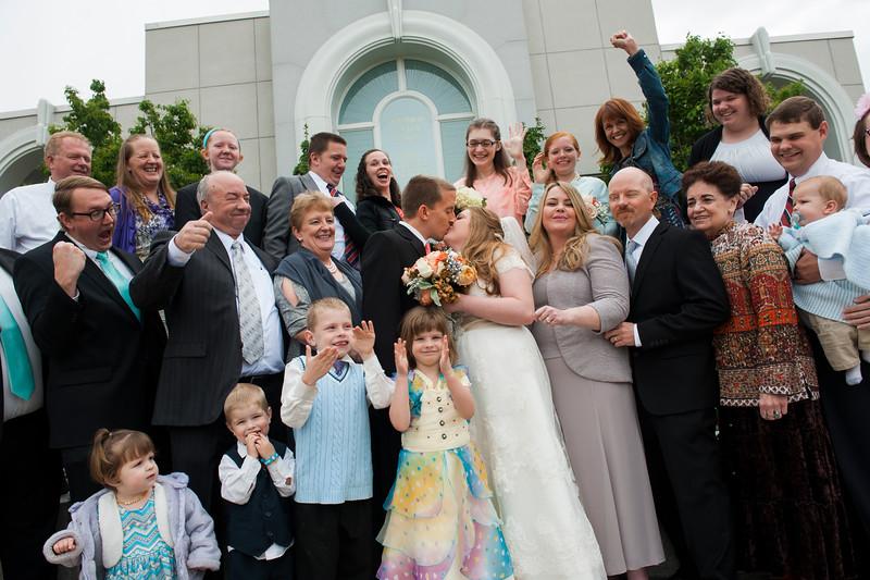 hershberger-wedding-pictures-211.jpg