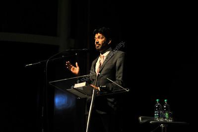 27874 WVU Festival Of Ideas  September 2011