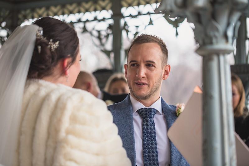Central Park Wedding - Michael & Eleanor-30.jpg