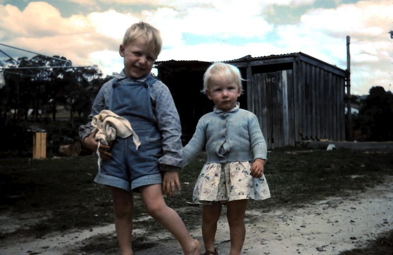 1962-3-4 (10) Trevor & Nola Russell.JPG