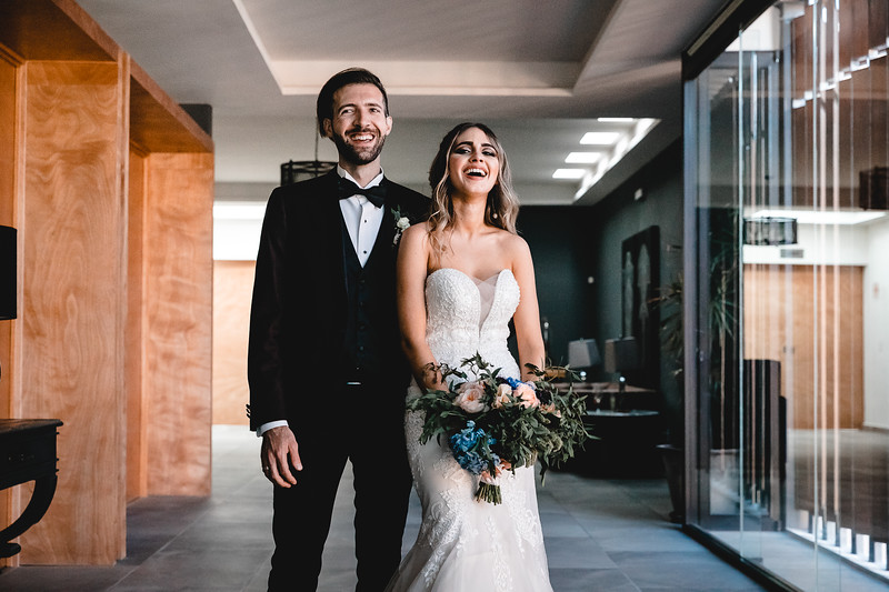 F&L (boda Norte 76 Juriquilla, Querétaro)-401.jpg
