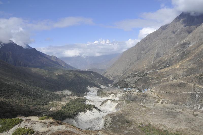 080518 2959 Nepal - Everest Region - 7 days 120 kms trek to 5000 meters _E _I ~R ~L.JPG