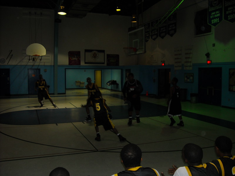 Basketball Game vs. St. Gabreil 035.JPG