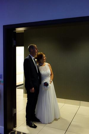 Phil & Gloria Croxon Wedding-376.jpg