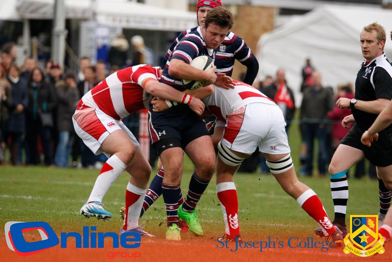 TW_SJC_RugbyFestival_17-10-2015 0521.jpg