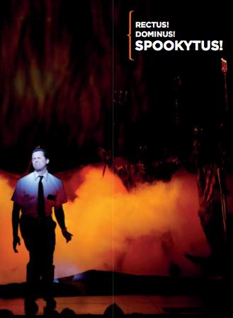 spookitus.png