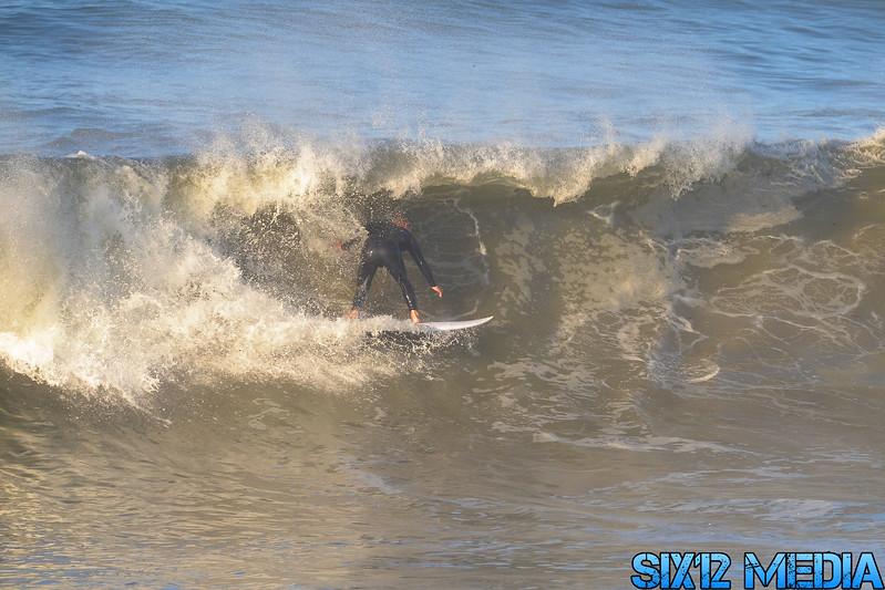 Venice Surfers-12.jpg