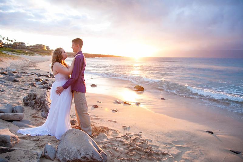 08.07.2012 wedding-474.jpg