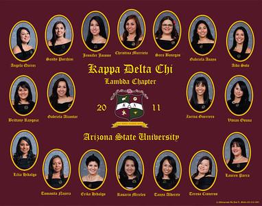 2011-10-03 Kappa Delta Chi
