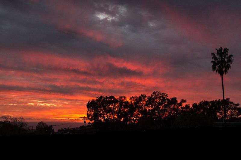 November 20 - Sunset over the Pacific.jpg