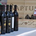 National Wine Festival