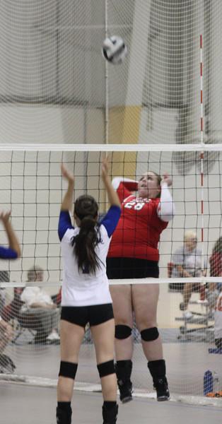 Lutheran-West-Volleyball-vs-Laurel--September-15-2012--28.JPG