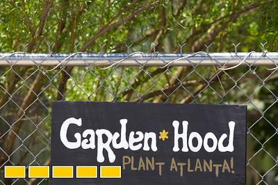 Grant Park - Gardenhood