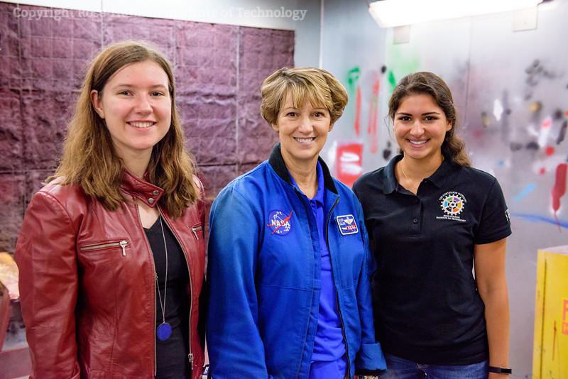 RHIT_Eileen_Collins_Astronaut_Diversity_Speaker_October_2017-22980.jpg