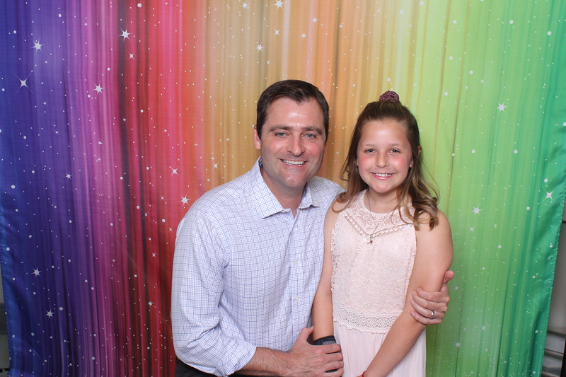 Girl_Scout_Father_Daughter_Dance_2019_Individuals_00019.JPG