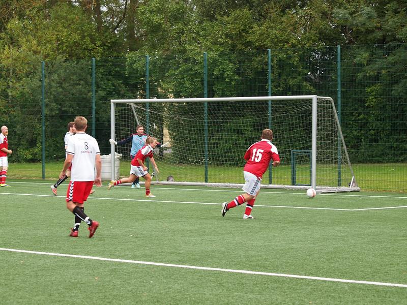 Pressen mod DBU fodbold. Photo- Martin Bager (124 of 243).JPG