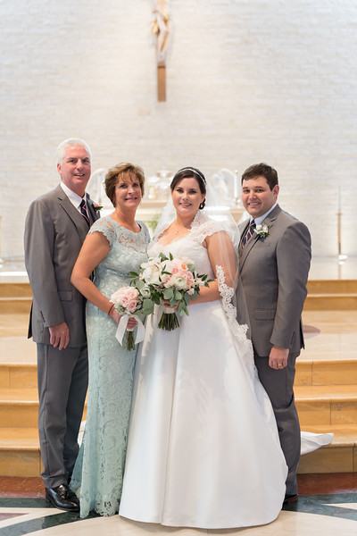 Houston wedding photography ~ Michelle and Charles-1465.jpg