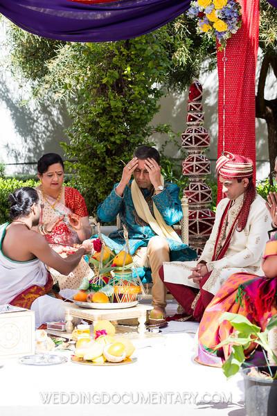 Sharanya_Munjal_Wedding-686.jpg