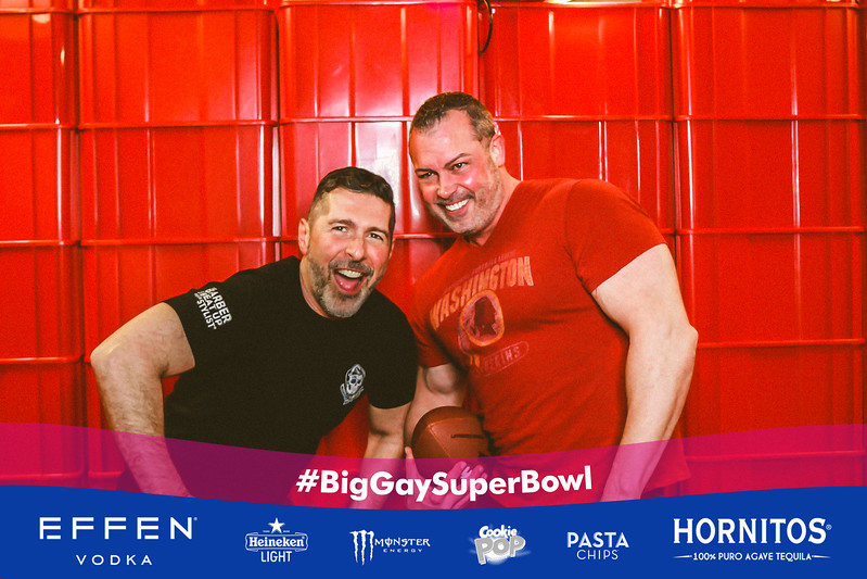 Big Gay Super Bowl Party 2017-113.jpg