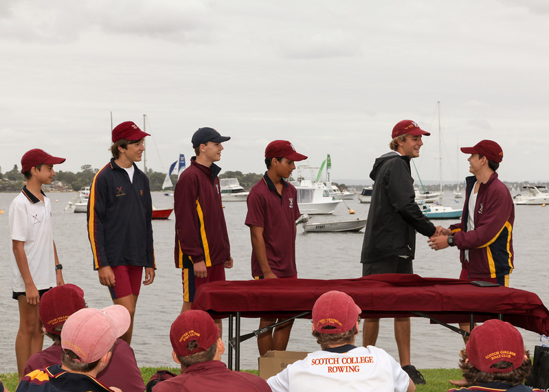 18 March 2017 Rowers' Picnic After Head of the River 80.jpg