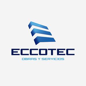 Eccotec