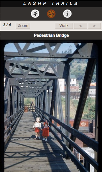 PEDESTRIAN BRIDGE 03.png