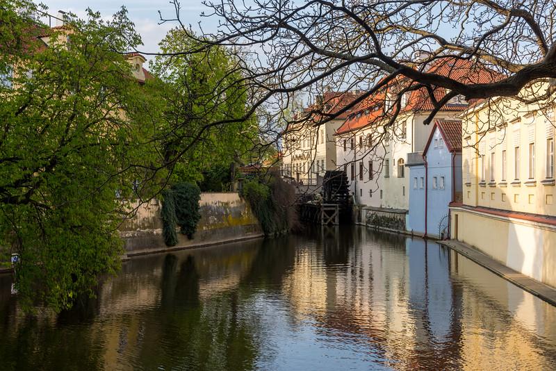 Prague_April_2017-79.jpg