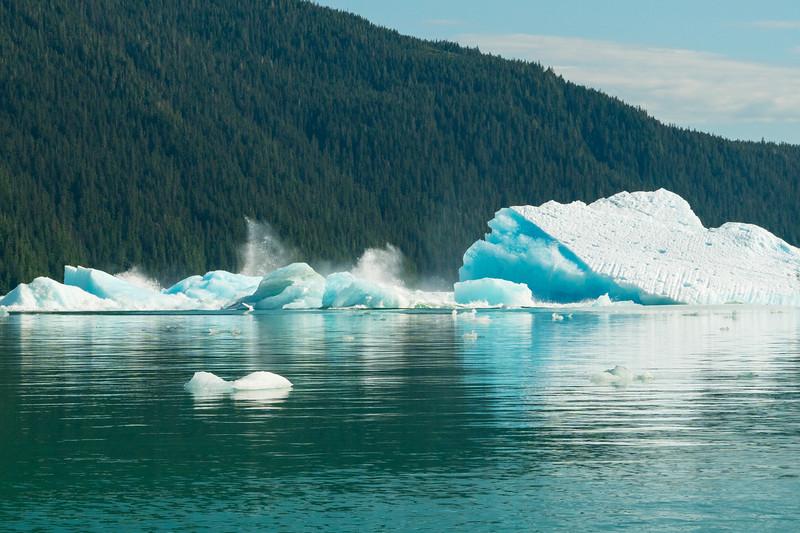 Petersberg Alaska 2019-33.jpg