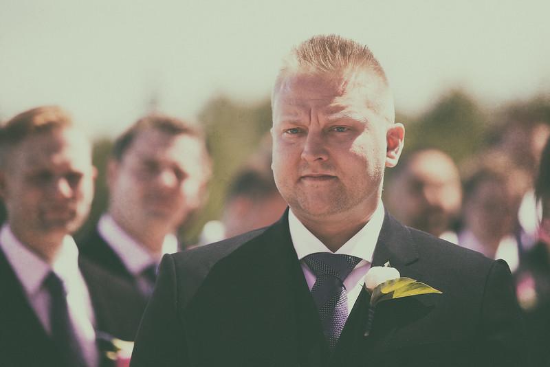 Wedding Okanagan BC Photography Houweling.jpg
