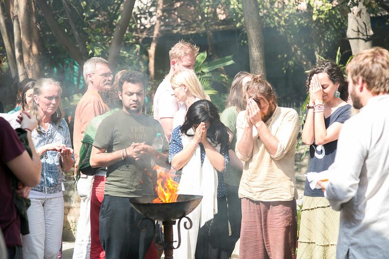 _fire_ceremony_flow_297.jpg