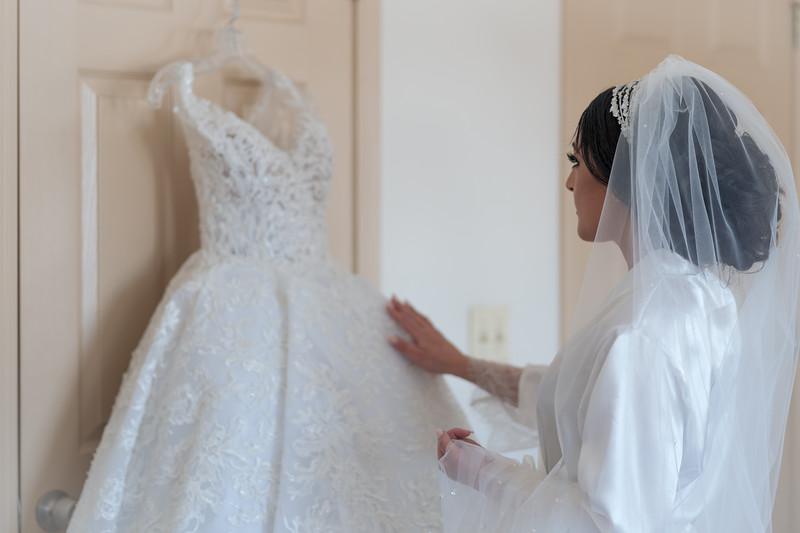Heba&Jamal_bride-14.jpg