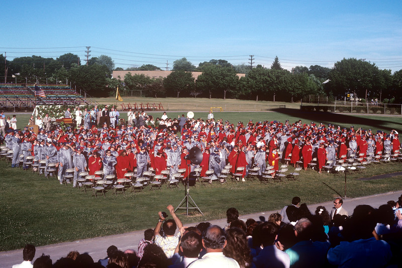 1988-06 Bonnie High School Graduation-2.jpg