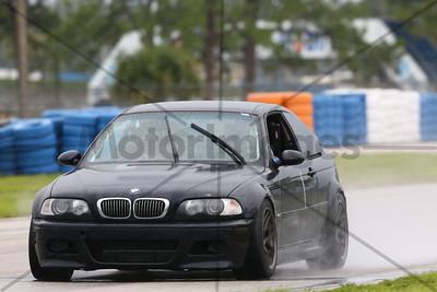 1 BMW BLACK