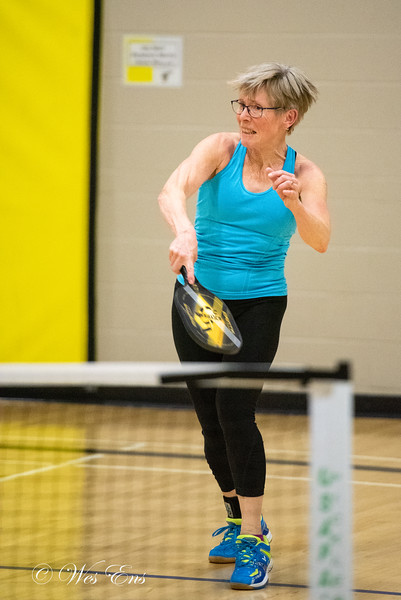 Pickleball-22.jpg