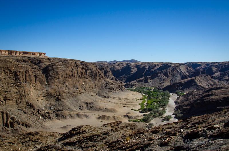 Namibia-4464.jpg