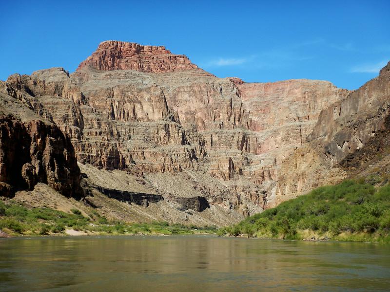 Grand Canyon Rafting Jun 2014 274.jpg