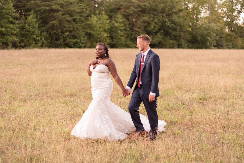 Lachniet-MARRIED-Portraits-0359.jpg