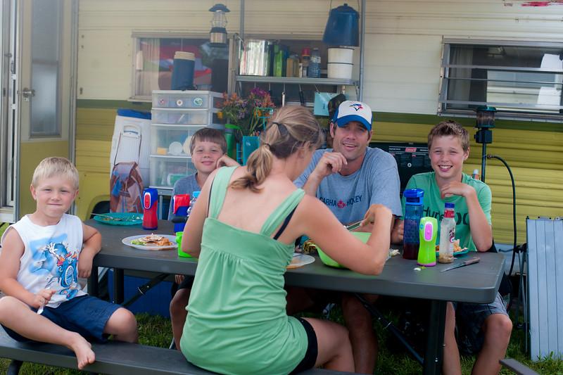ERCF - Camp week 1-54.jpg