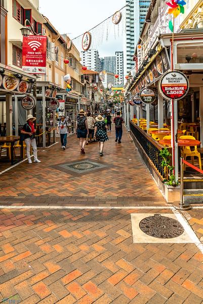 Chinatown-Singapore-1588.jpg