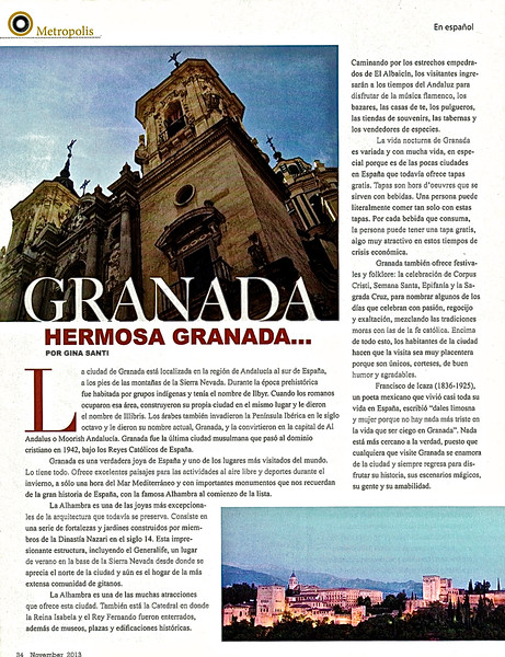 Granada 3.jpg