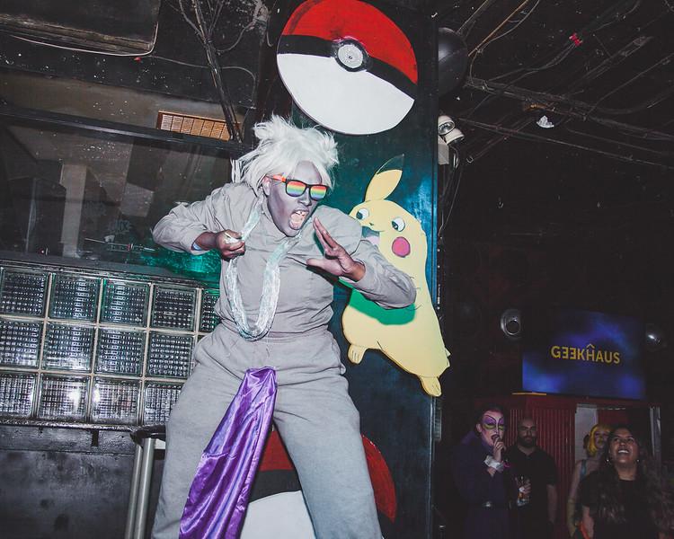 04.26.19 Pokemon GeekHous-3633.jpg