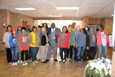 delta-sigma-theta-tyler-alumnae-chapter-holds-community-event