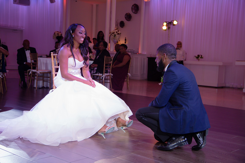 Drew+Deirdre Wedding-804.jpg