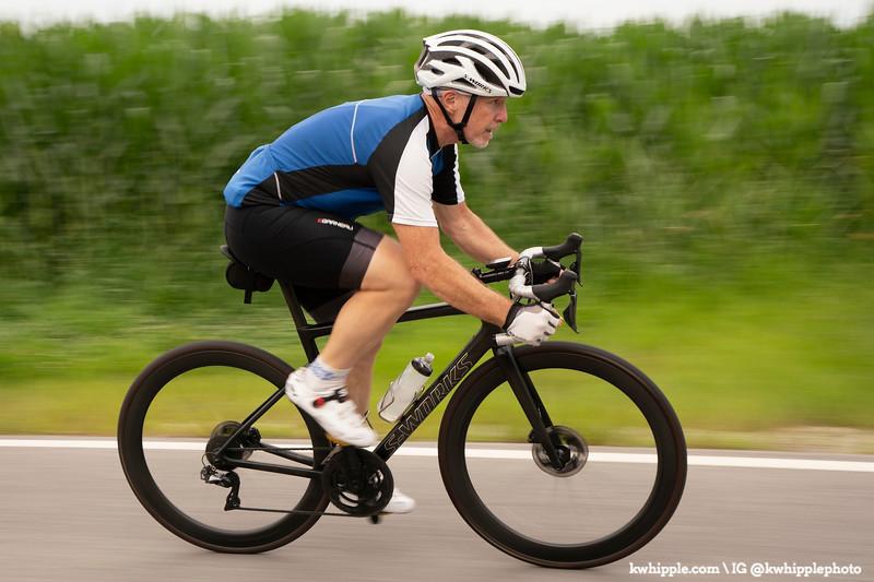 kwhipple_scott_max_bicycle_20190716_0159.jpg