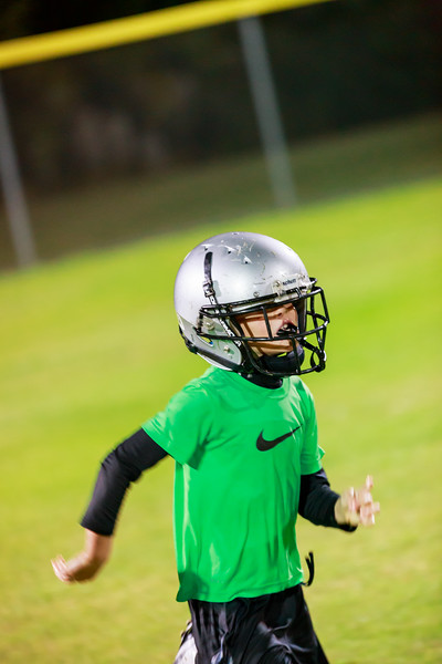 R.Hickman Photography-Brevard County Sports Photography Bayside Bears-0791.jpg