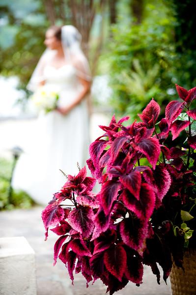 Gaylyn and Caleb Wedding-168.jpg
